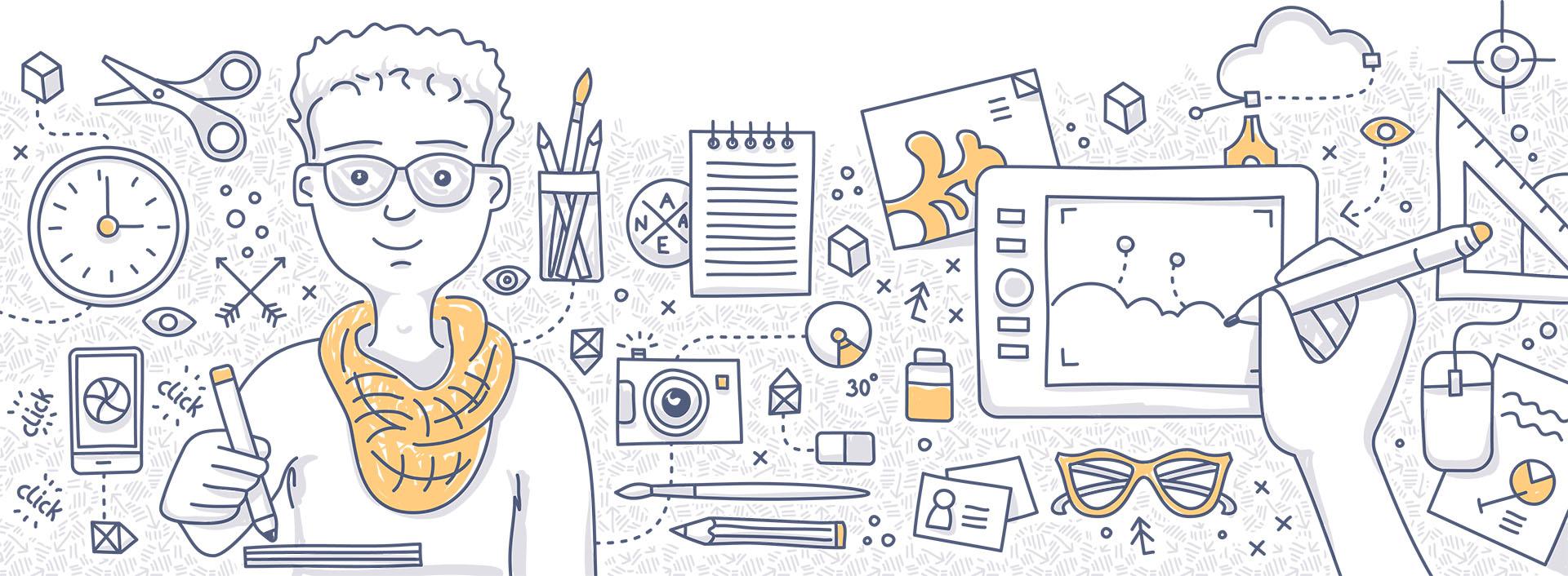 The Best Digital Agency, The Best Digital Agency UK, Digital Marketing, Digital Marketing UK, Digital Strategy, Digital Strategy UK, Social Media Management, Social Media Management UK, Social Media Strategy, Social Media Strategy UK, Social Media, Social Media UK, Content Creation, Content Creation UK, Content Curation, Content Curation UK, Content Management, Content Management UK, SEO, SEO UK, SEO Local, SEO Local UK, Local SEO, Local SEO UK, Search Engine Optimisation, Search Engine Optimisation UK, Local Search Engine Optimisation, Local Search Engine Optimisation UK, Search Engine Optimization, Search Engine Optimization UK, Local Search Engine Optimization, Local Search Engine Optimization UK, Local Search, Local Search Optimisation UK, Mobile Search Optimisation, Mobile Search Optimisation UK, WordPress Website Design, WordPress Website Design UK, WordPress Web Design, WordPress Web Design UK, Website Design, Website Design UK, Design Services, Design Services UK, Brand Strategy, Brand Strategy UK, Brand Identity, Brand Identity UK, eCommerce web design, eCommerce Web design UK, Facebook Ads Design, Facebook Ads Design UK, Google My Business Setup, Google My Business Setup UK, business Consulting, Business Consulting UK