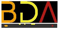 The Best Digital Agency Logo