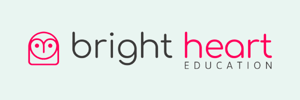 Bright Heart Education