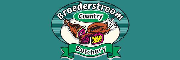 Broederstroom Butchery