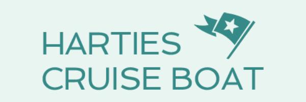 Harties Cruise Boat