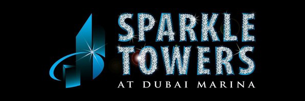 Sparkle Towers