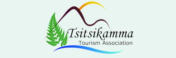 Tsitsikamma Tourism